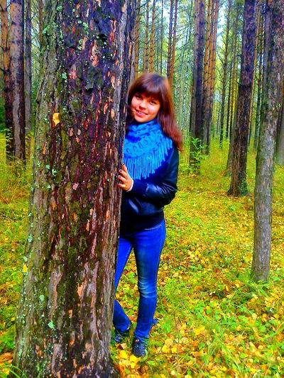 Маша Шишкина, Ярославль, id153894276