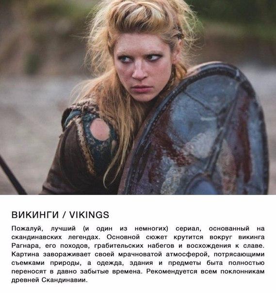 Фото №456253482 со страницы Katerina Samieva