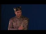 Gaetano Donizetti - La Favorite Фаворитка (Fir