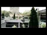 Ямакаси: Свобода в движении, трейлер