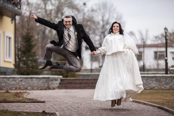 Свадебный фотограф Киев, Белая Церковь | ВКонтакте