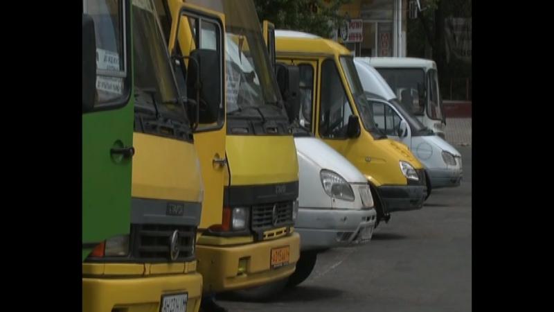 В ДНР предусмотрена обязательная перерегистрация транспортных средств