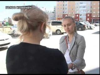 Трагический случай на улице Героев Самотлора, 26. Правоохранители не спешат искать виновных?