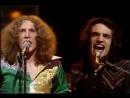 Steely Dan Do It Again 1972