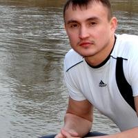 Artyom Savin