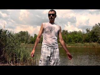 Рыбалка в Счастье на Северском Донце