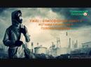Поляковский Летсплей🐷 Ужас атмосферный квест🆘 1 Доктор и его пациенты