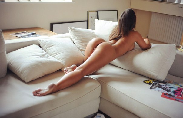 Tips to enjoy anal sex