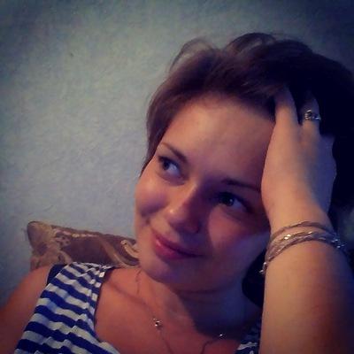 Оля Моисеева, 24 июля 1989, Южно-Сахалинск, id503836
