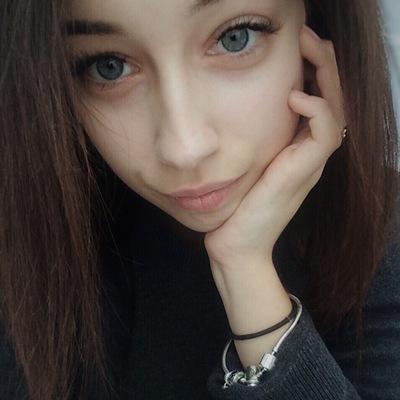 Алина Филатова