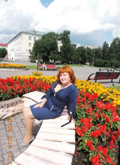 Юлия Григорьева, 10 ноября , Ленинск-Кузнецкий, id89054253