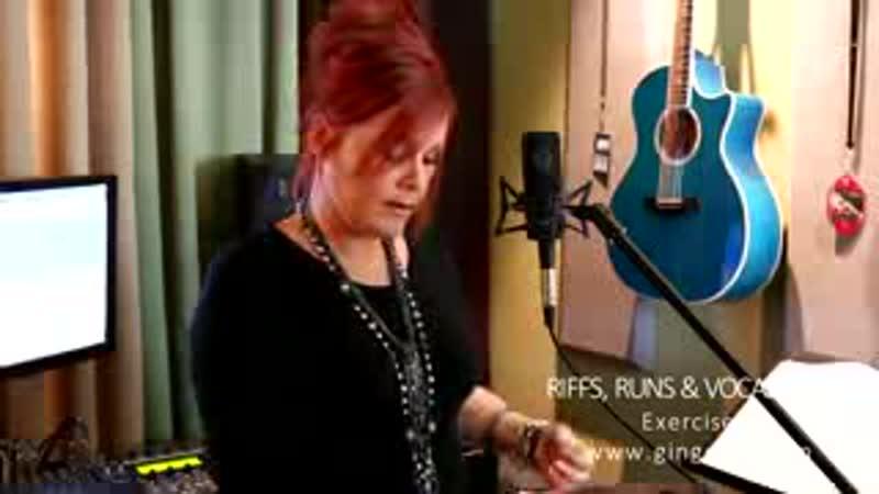 Vocal_Riffs__RunsTrills_ex_6