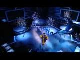 Анонс 7-го выпуска шоу Один в один, эфир от 14.04.2013 г