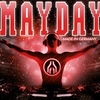 MAYDAY RUSSIA