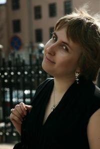 Алина Гаджиева, 15 апреля 1985, Москва, id120983