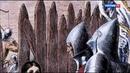 Жанна д'Арк ниспосланная провидением Jeanne d'Arc femme providentielle 2011