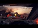 Mad Max. 14 ФИНАЛ! СТРИМ!