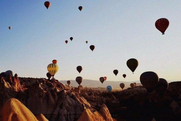 Помните правило воздушного шара: выбрасывать все лишнее, чтобы набрать высоту.Бернар