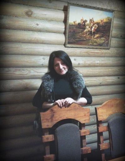 Надежда Алмакова, 22 января , Антрацит, id55231183