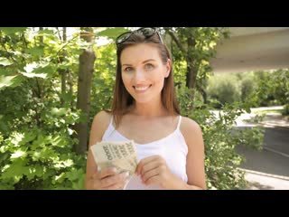Jenifer jane - cheating girlfriend has hot facial | publicagent.com all sex pov blowjob cowgirl doggystyle brazzers porn порно
