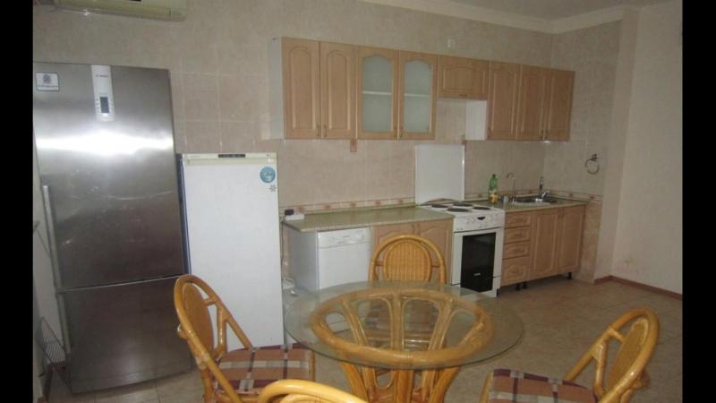 Продается 3-комнатная квартира, 202 м², 15-й мкр 59 дом— проспект Назарбаева Н.А. в Актау.