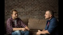 Залог успешной агитации искренность Интервью с Егором Ивановым Tubus Show
