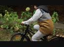 Детский велосипед Shulz Bubble 20