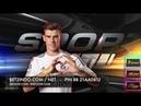 Agen Bola dan Casino Online Terpercaya Terbaik Di malaysia Winlion88