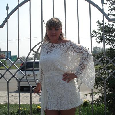 Ирина Слабуха, 30 декабря , Сосновоборск, id35079392