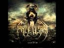 Fallujah Leper Colony 2009 Full EP