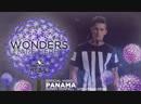 Donny Montell - Viskas Bus Gera - Panama - Official Music Video - WMF 3