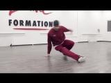 BREAKING НАБОР В ГРУППУ 30+. Александр Чигрин B-boy Daddy DANCE FORMATION