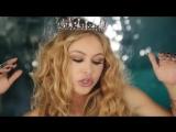 Paulina Rubio - Suave Y Sutil