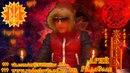 2014 10 19 2 ЯК КОМУНІСТИ ЗНИЩУВАЛИ РІДНУ ВІРУ УКРАЇНИ НОВЕ ВІДРОДЖЕННЯ РІДНОЇ ВІРИ УКРАЇНИ