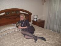 Оксана Селифанова, 27 мая 1986, Минск, id178259468