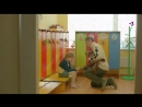 Дмитрий Ратомский в сериале «Пятая стража. Схватка» 2015
