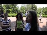 12.06.2014  Украина. Украина  Киев  Митинг против АТО 11 06 2014