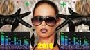Eurodance music 2018 - Танцевальная музыка создан created на синтезаторе Yamaha PSR-S970