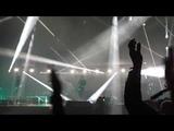 Keith Urban - Gone Tomorrow (Here Today) LIVE C2C 2019 SSE Hydro Glasgow
