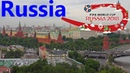 The 10 Best Places To Visit In Russia - Most Beautiful Cities