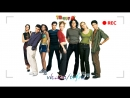 10 причин моей ненависти / 10 Things I Hate About You (1999) - Драма, Мелодрама, 90-х, Комедия - Хит Леджер, Джулия Стайлз