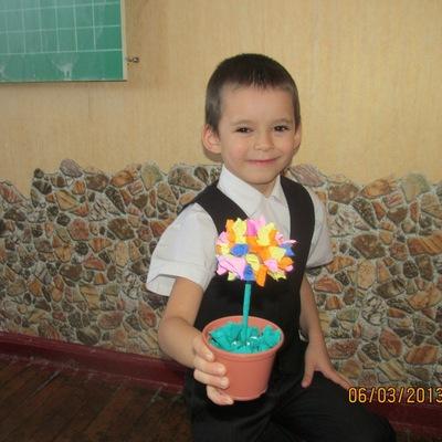 Максимка Шуба, 4 июня , Миргород, id183837359