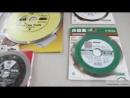 Алмазные диски для болгарки Как выбрать Подробное руководство практика