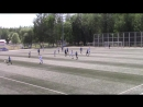 СДЮШ Торпедо Белаз 2004 ФК Славия Мозырь 2004 10 03 18 2 тайм