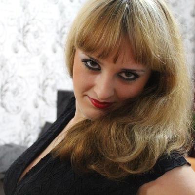 Анастасия Игумнова, 14 июня , Комсомольск-на-Амуре, id92610046