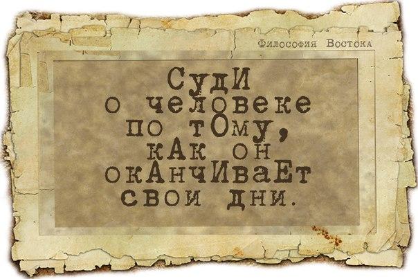 http://cs410424.userapi.com/v410424954/3169/u_x1ASSAmec.jpg