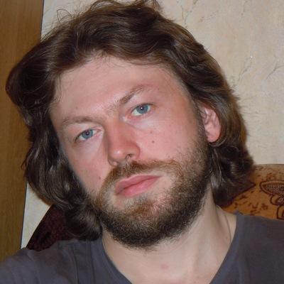 Александр Ершов, 22 мая 1979, Москва, id65384025