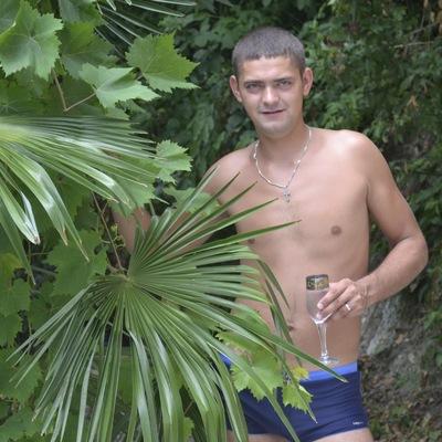 Станислав Иванов, 17 февраля , Йошкар-Ола, id50439459