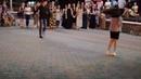 Circassian Wedding-Adige Ceug HD черкесский танец