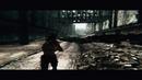 Оптимизация - Повышаем FPS Fallout 3 / PlayGround